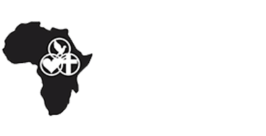 African Christian Ministries